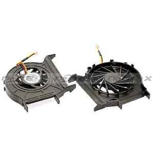 K46L FOR LENOVO E46G E46 COOLING K46 E46L CPU F9W5 FAN E46A K46A DFS541305LH0T 61qnA5