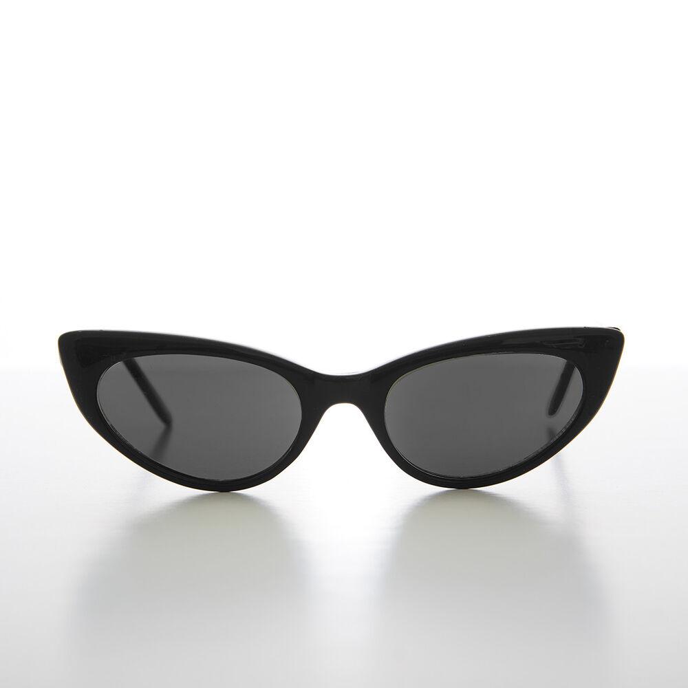 Aytuğ Homme Noir 4 Paires Sneaker Chaussettes-Taille UK 8-11 SIL