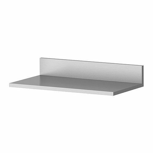 Limhamn Wall Shelf For Online
