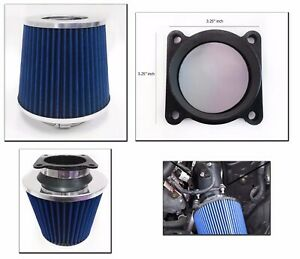 Audi 80//90 B3 B4 Type 89 S2 RS2 CAP SHOCK ABSORBER BUSHES Cover 893412375 A
