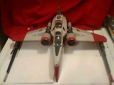2004 STAR WARS ARC-170 Fighter Starfighter Clone Wars