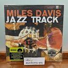 Jazz Track by Miles Davis (Vinyl, Jan-2014, Columbia (USA))