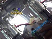 NEW LQ038Q5DR01 SHARP 3.8