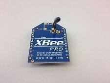 Digi XBee Pro XBP24-AWI Radio Module  / O4620