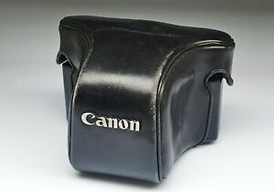 Canon-Tasche-Ready-Fuer-F1-Old
