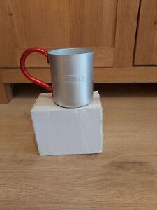 Brand-New-SMIRNOFF-Moscow-Mule-cups-Embossed-logo-aluminium-metal-4