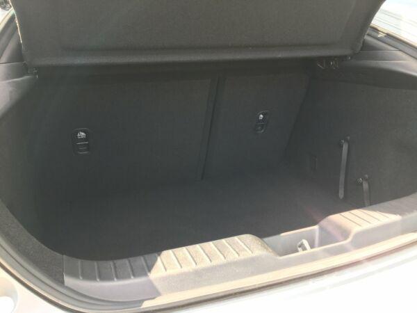 Mazda 3 2,0 Sky-X 180 Cosmo aut. billede 6