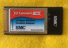 SMC SMC2336W-AG Linux