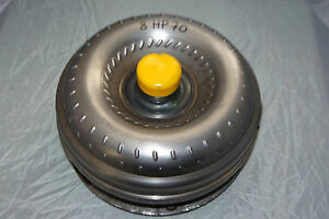 BMW-ZF-8HP70-Torque-Converter-Re-manufactered-with-2-year-warranty-F30-F34-X6