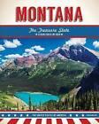 Montana by John Hamilton (Hardback, 2016)
