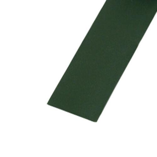 Reparatur Patches Flecken Reparaturband Tape für Zelt  Luftmatratze Plane