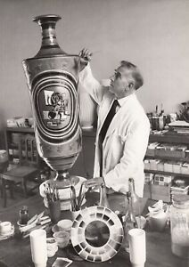 Manufacture-de-Sevres-7-Photographies-argentiques-originales-circa-1956