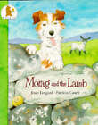 Morag and the Lamb by Joan Lingard (Paperback, 1992)