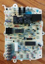 Bryant HK42FZ016 HSCI Furnace Control Circuit Board 1012940M OEM HVAC Part
