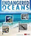 Endangered Oceans: Investigating Oceans in Crisis by Jody S Rake (Paperback, 2015)