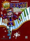Nut Rocker 9780739071083 by Kim Fowley Sheet Music