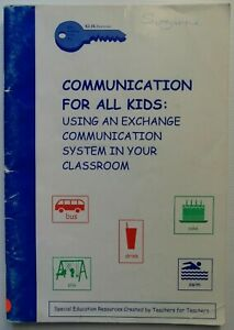 COMMUNICATION-FOR-KIDS-using-an-exchange-communication-system-in-the-CLASSROOM