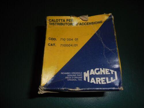 CALOTTA SPINTEROGENO 850 abarth TC e fiat 600 D MAGNETI MARELLI 71000401