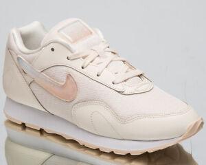 Nike Outburst Premium Women's New Pale