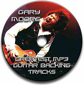 40x-GARY-MOORE-STYLE-MP3-ROCK-GUITAR-BACKING-JAM-TRACKS-CD-LIBRARY-ANTHOLOGY