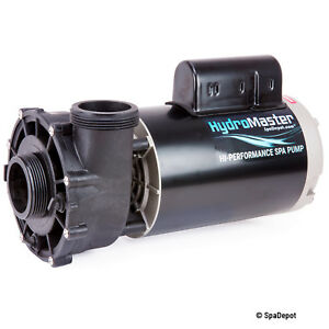Details about 2.5HP HydroMaster Hot Tub Pump for Jacuzzi® Sundance® on jacuzzi j-315 hot tub, jacuzzi j-375 hot tub, jacuzzi j-345 hot tub,