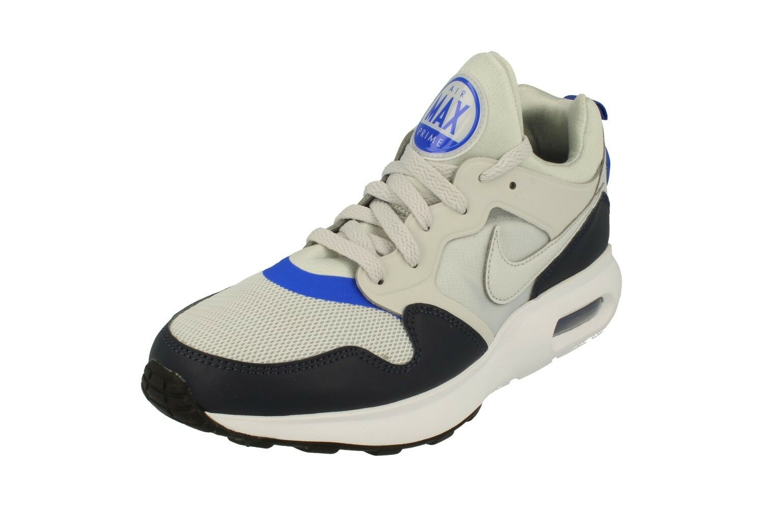 Nike Air Max Prime Mens Running Trainers 876068 Sneakers Shoes 004