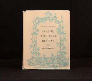 1959-English-Furniture-Designs-of-the-Eighteenth-Century-Peter-Ward-Jackson