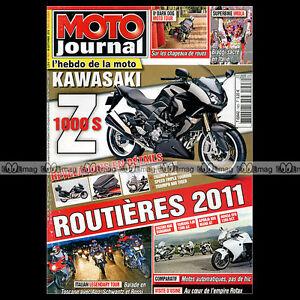 MOTO-JOURNAL-N-1923-AJP-250-PR5-KAWASAKI-Z-1000-S-MIKE-DI-MEGLIO-HONDA-VFR-1200