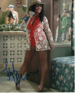 KATY-MIXON-SIGNED-AUTOGRAPHED-8X10-PHOTO-LEGS-SEXY-BOMBSHELL-EASTBOUND-amp-DOWN