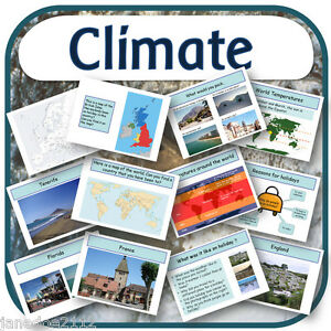 Ks2 geography topic weather world climate zones primary teaching image is loading ks2 geography topic weather amp world climate zones gumiabroncs Choice Image