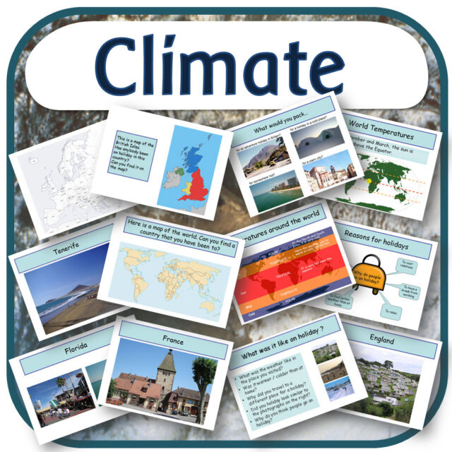 Ks2 geography topic weather world climate zones primary teaching ks2 geography topic weather world climate zones primary teaching resources cd gumiabroncs Image collections