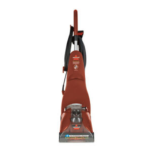 BISSELL-PowerSteamer-PowerBrush-Select-Upright-Carpet-Cleaner-Shampooer-1623