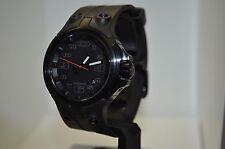 Oakley 26-312 Bottle Cap Stealth Black Watch