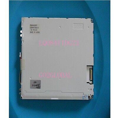 "LQ084V1DG21 LQ084V1DG22 LQ084V1DG42 LCD Display Scree Sharp 8.4/"" TFT for 640*480"