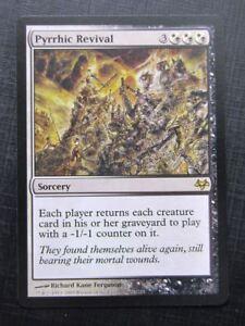 Pyrrhic-Revival-Mtg-Magic-Card-12B87