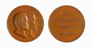 s1166-44-Medaglia-1856-dedicata-a-Cavour-e-Lamarmora-Op-Ferraris-E-mm-52
