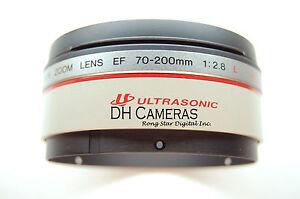 Canon-EF-70-200mm-f-2-8-L-USM-Lens-Front-Ring-Unit-Replacement-Part-Authentic