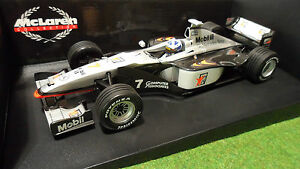F1-McLAREN-MERCEDES-MP4-13-COULTHARD-7-au-1-18-MINICHAMPS-530981807-voiture