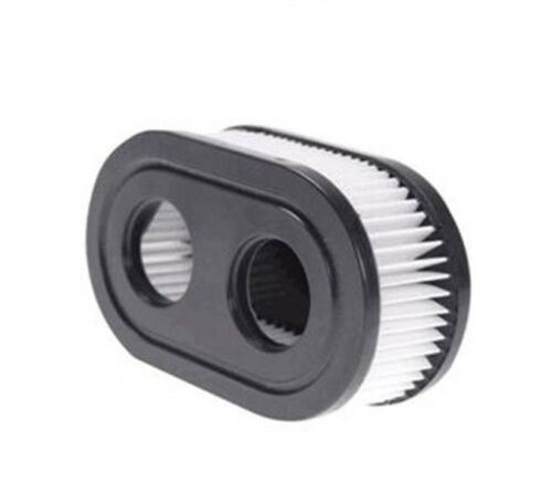Air Filter Cleaner Fits Briggs /& Stratton 798452 593260 5432 5432K Lawn Mower