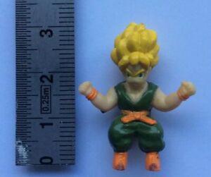 100% De Qualité Figurine Trunks Enfant Super Guerrier Dragon Ball Z 1989 Bs Sta Super Saiyan De Nouvelles VariéTéS Sont Introduites Les Unes AprèS Les Autres