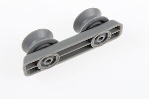 Rail-Runner-Rond-Panier-roue-support-pour-BAUMATIC-dw301ssem-hl63x