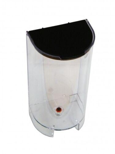 SERBATOIO acqua ms-623608 per DeLonghi Krups