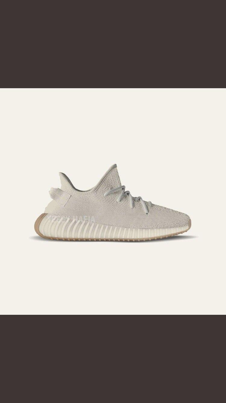 Adidas yeezy boost 350 v2 Sesame PreOrder