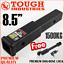 8-5-034-Inch-Hitch-Extender-Bike-Rack-Extension-TowBar-Adaptor-Trailer-4WD-Car-2-034 thumbnail 1