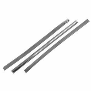 800x Metallic Twist Ties Wire For Cake Pops Sealing Bags Lollipop 8cm Pack Color