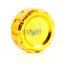 Rear-Brake-Fluid-Reservoir-Cover-Cap-For-Kawasaki-Z1000-Z1000SX-Z750-800-Z900 Indexbild 8