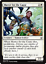 MTG-War-of-Spark-WAR-All-Cards-001-to-264 thumbnail 24