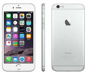 Apple-iPhone-6-64GB-Silver-Unlocked-A1549-GSM