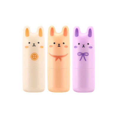 TONYMOLY Pocket Bunny Perfume Bar - 9g