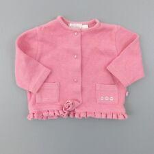 Pull gilet doux 12 mois fille Kiabi - vêtement bébé